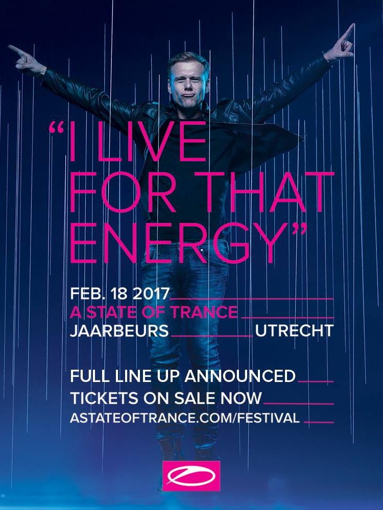 cyberfactory 2017 a state of trance 800 brabanthallen den bosch nederland alda events