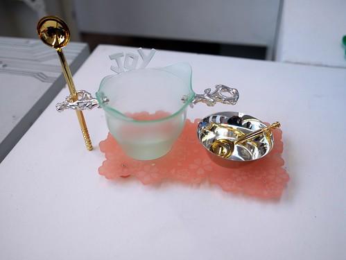 Tea Sets - 6