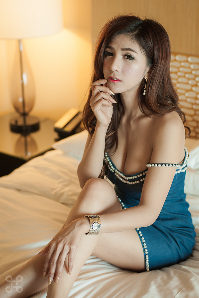 Thai Sex Massage In Bangkok Norsk Xxx