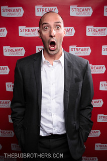 Streamy Awards Photo 1342 | by The Bui Brothers