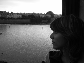 prague-large.orig | by UnNeurone