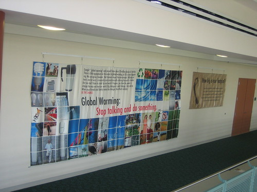 Clearwater Public Library Clearwater Beach Flflorida Mango And Donna Road West Palm Beach