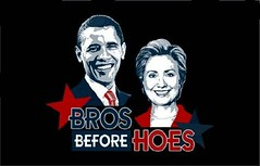 Bros Before Hoes | by anthonybrown
