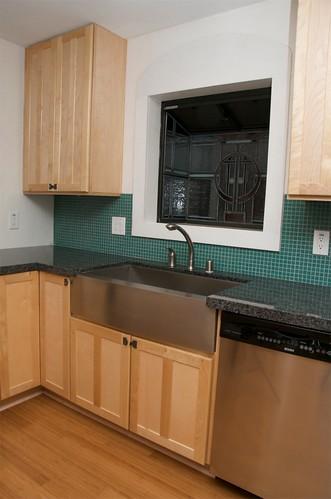 Cabinet Kitchen Model  S Beyer
