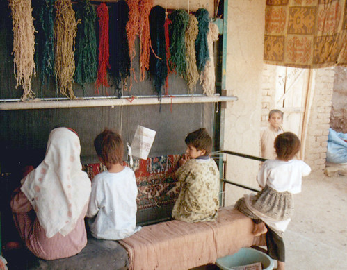 the issues of child labor in the carpet and soccer ball industry in pakistan The issues of child labor in the carpet and soccer ball industry in pakistan, child labor, carpet industry, soccer ball pakistan, child labor, carpet industry.
