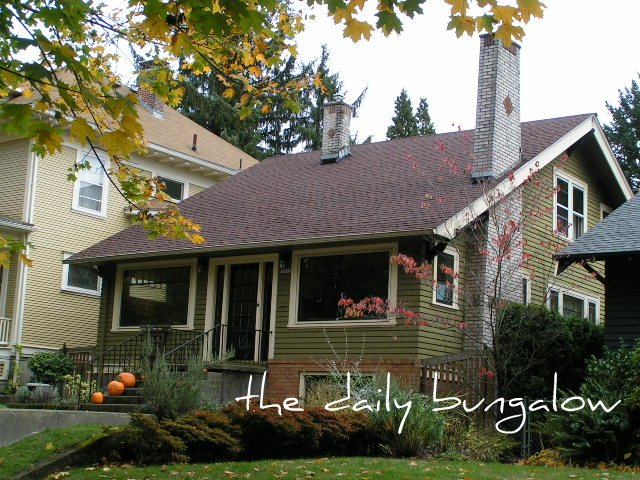 Daily Bungalow Se Portland Ladd S Addition Neighborhood