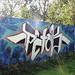IMG19583. Graffiti Kuopiossa