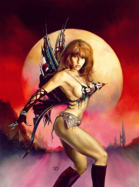 free sexnoveller fantasy world escort