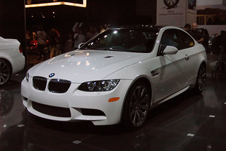 bmw m3 | by Joits