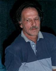 Herzog Werner | Giffoni_ Experience | Flickr  Young Werner Herzog
