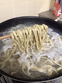 宅麺@もみじ屋 4