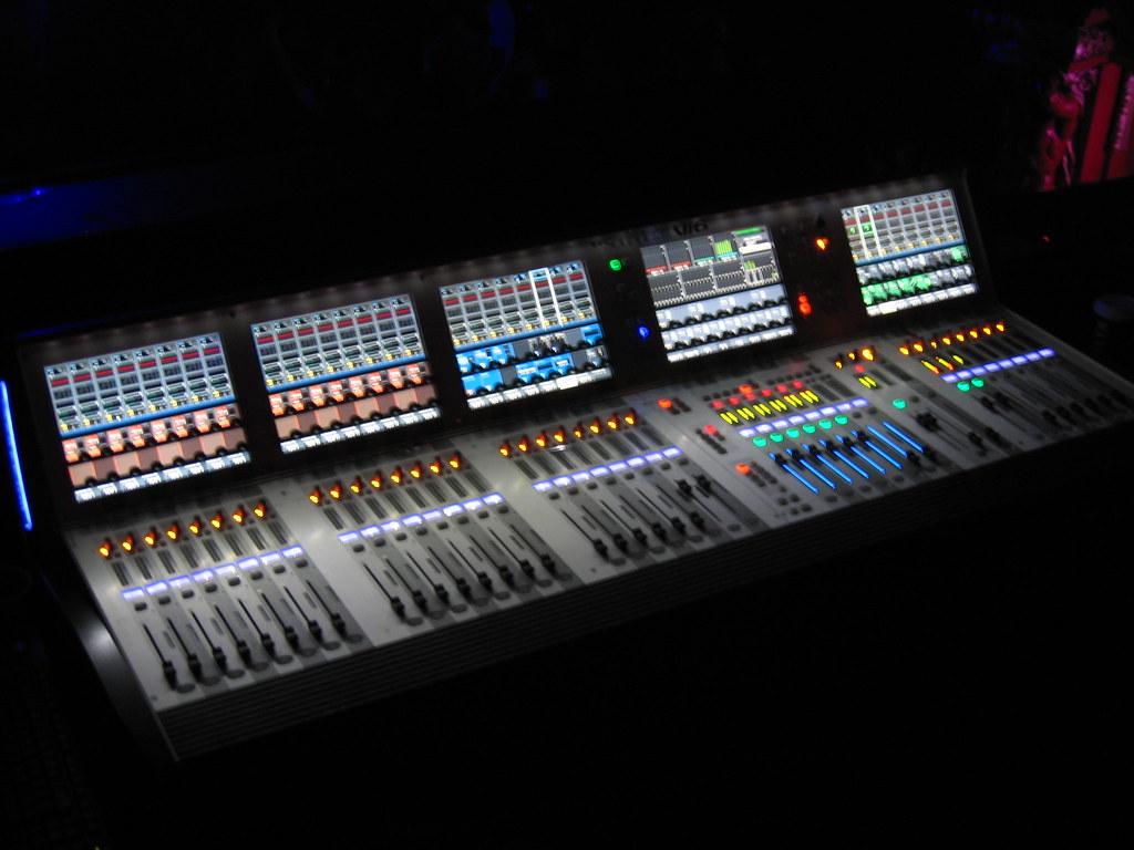 Advanced Digital Video Encoders