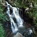 Corney Brook Falls @ Cabot Trail