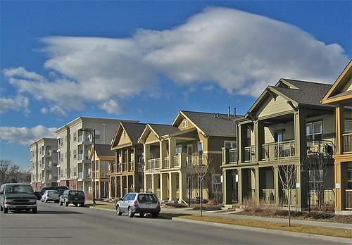 Senior Apartments In Yorba Linda Ca
