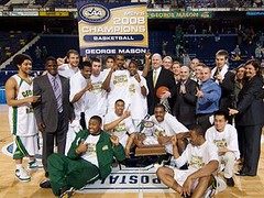 CAA Champions | by Mike from DC