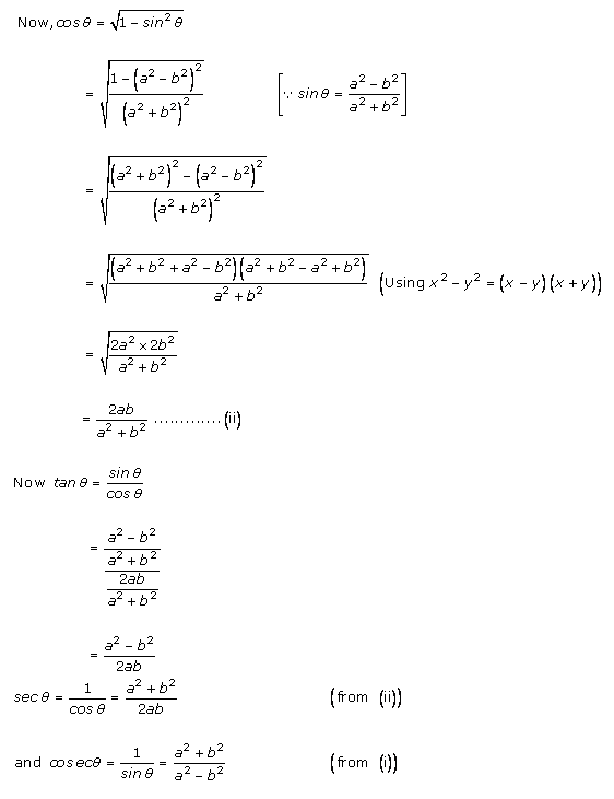 RD-Sharma-Class-11-Solutions-Chapter-5-trigonometric-functions-Ex-5.1-Q18