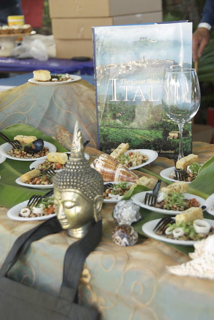 Restaurants Unlimited San Leandro