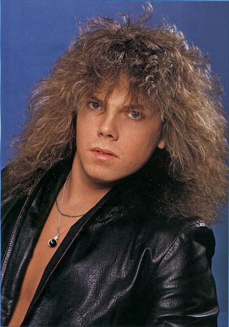 Joey Tempest 39 | Kaka...