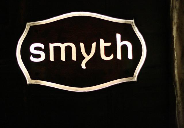 The Smyth Hotel Tribeca New York