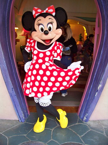 Image Result For Free Mickey Mouse