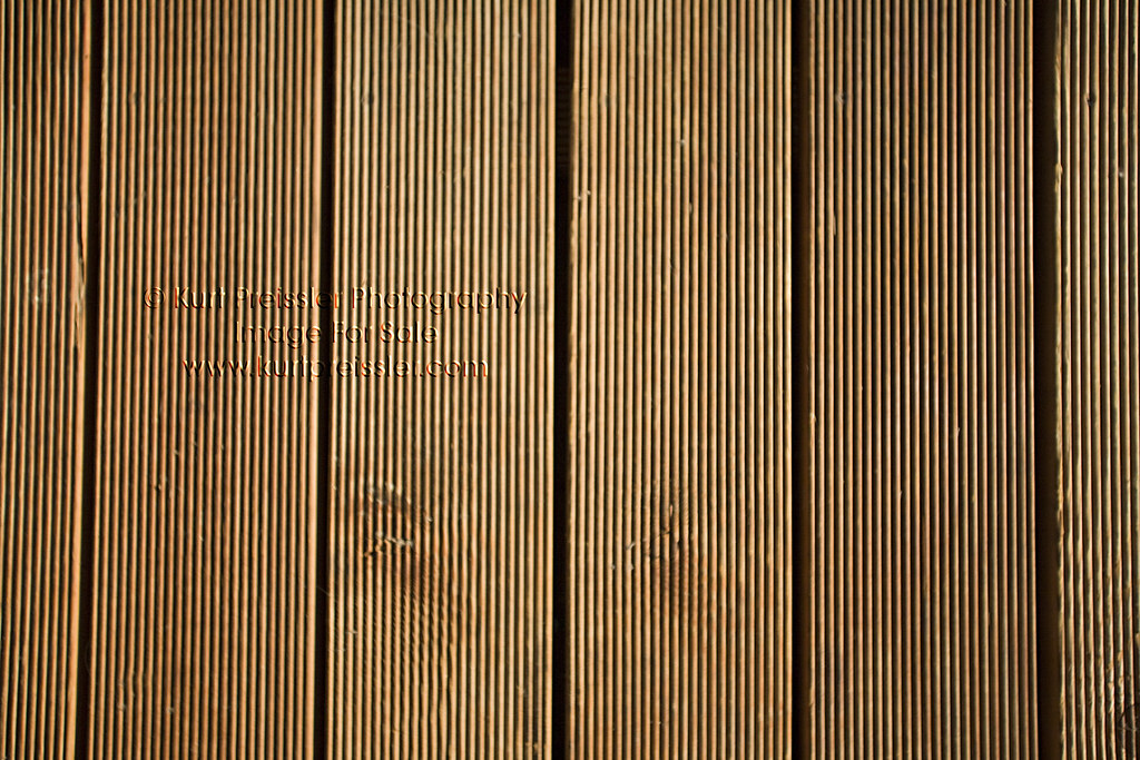 Texture Wood Decking 8390 5 Do Not Use This Image