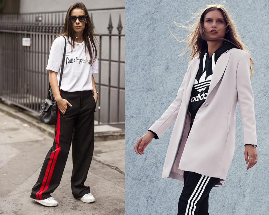 ss-17-trends-track-pants