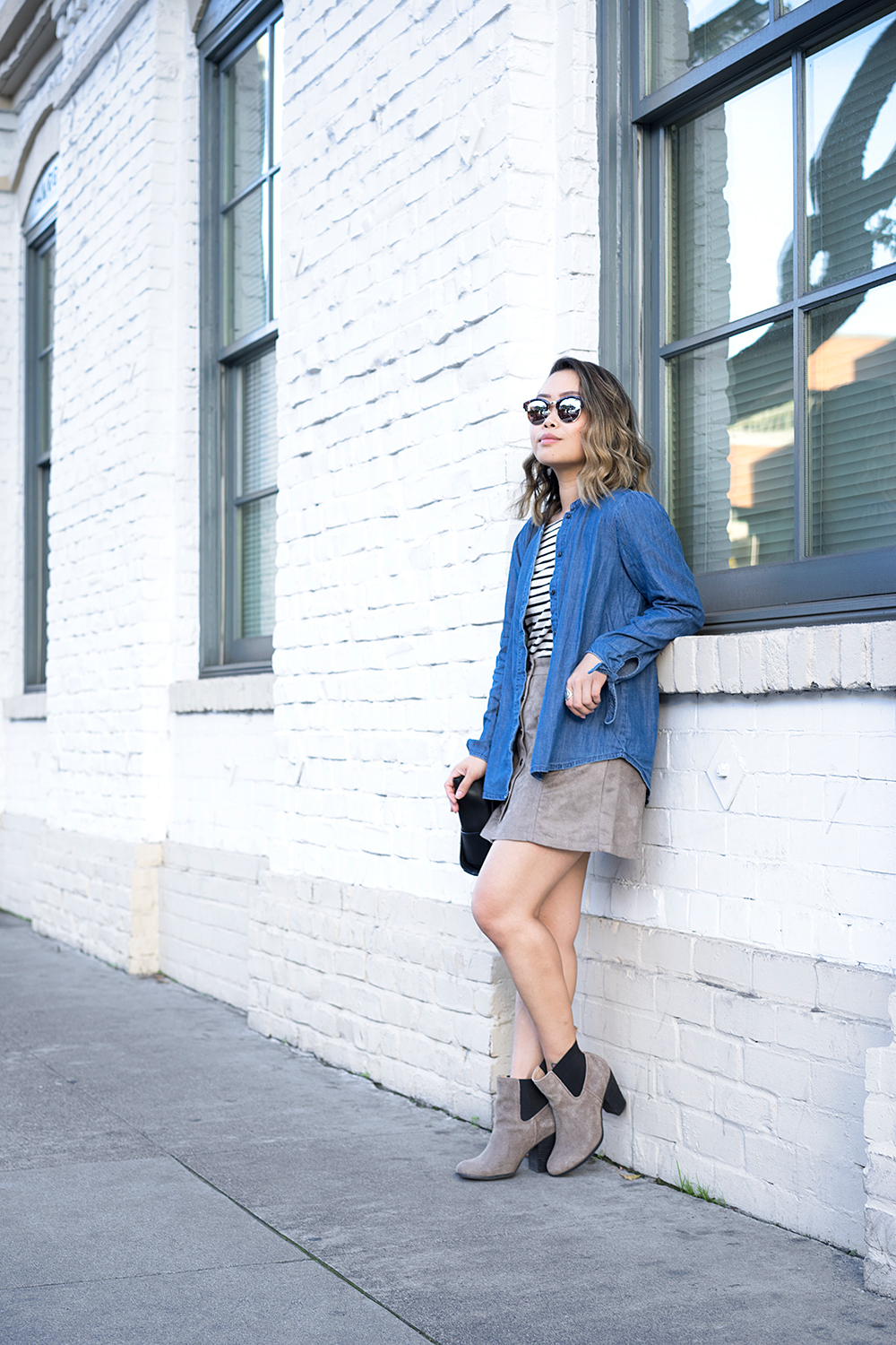03madewell-denim-chambray-bbdakota-suede-fashion-style