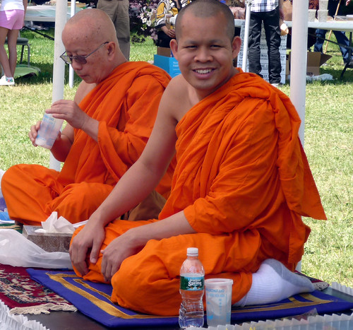 north apollo buddhist single women Our network of milfs women in north apollo is the perfect place to make friends or find a milfs singles in north north apollo buddhist singles.