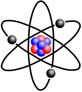 Rutherford atom this is a copy of a picture on wikipaedia flickr rutherford atom by nshepheard rutherford atom by nshepheard ccuart Gallery
