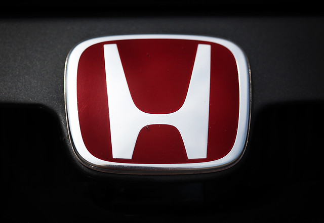honda civic type r logo olya batishcheva flickr civic logo png civic logo eighth generation