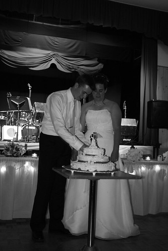 wedding cake cutting messages wedding cake cutting t604 flickr 22328