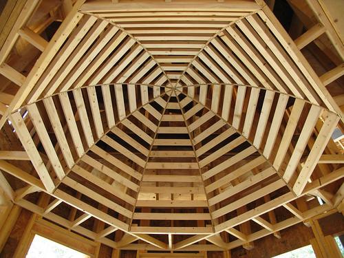 Custom Home Builders Kitchener Waterloo