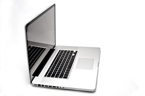 MacBook Pro Essentials on Apple Books