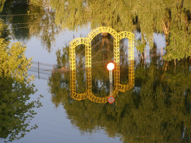 Ворота в рыбницы серпухов производство откатных ворот