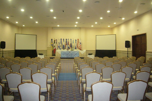 Hotels With Meeting Rooms In Lafayette La