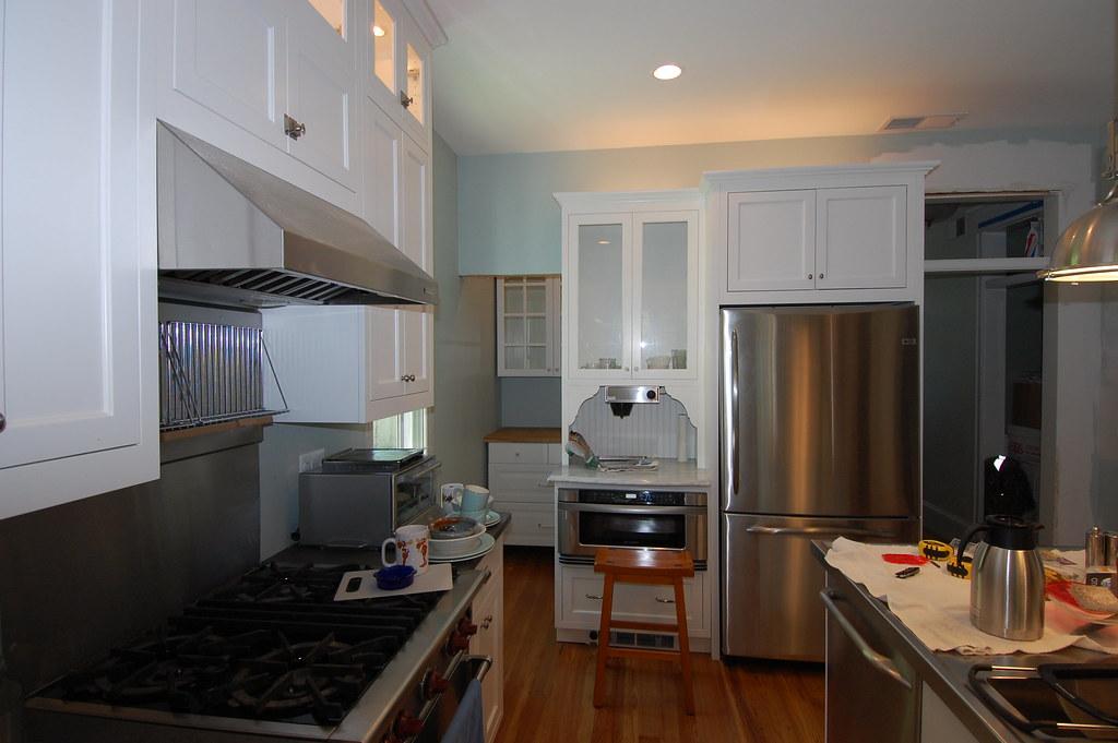 Image Result For Corner Kitchen Pantry Cabinet