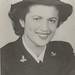 Sylvia Greenbaum Novarr, WWII