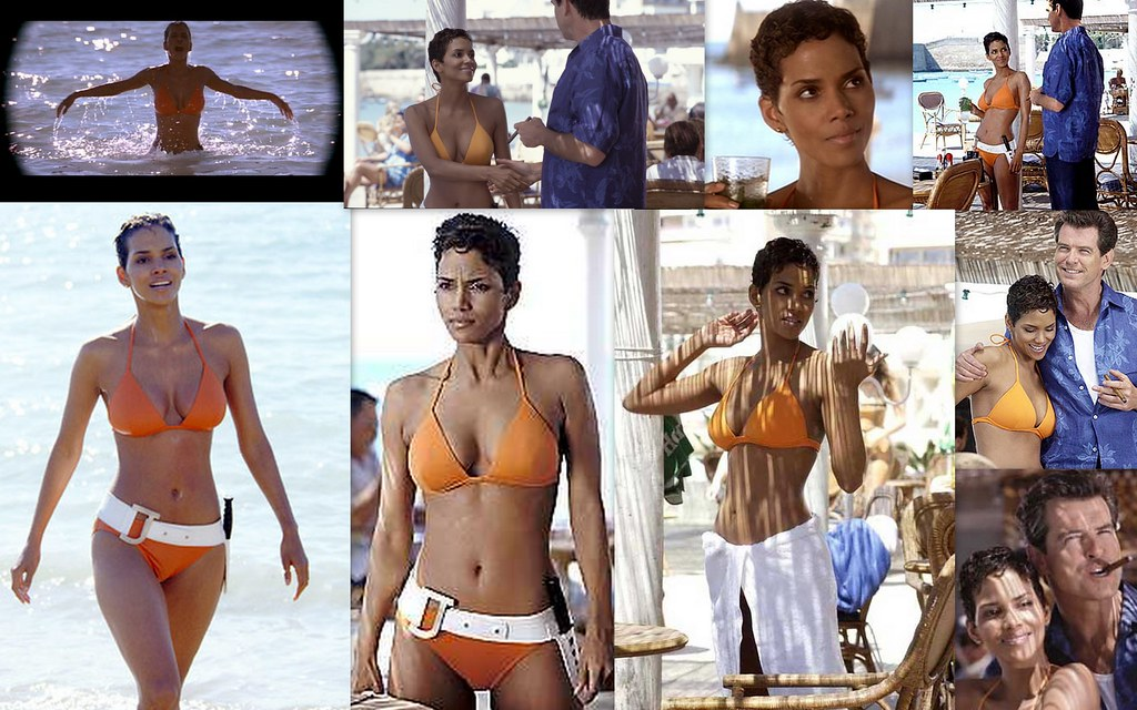young-halle-berry-james-bond-bikini-blakmail
