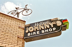 Breaking Away w/ RAPHA & Mellow Johnny's | by R A P H A
