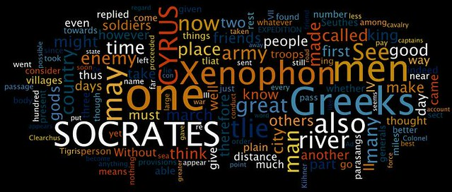 In Xenophon S Account How Does Socrates Defend His Virtuous Nature