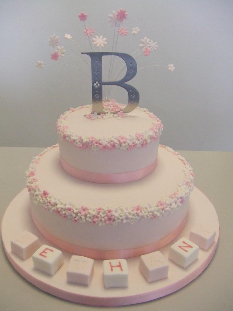 Cake Chester Jobs