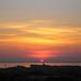 Veneza :: O sol se foi