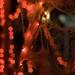 Halloween Lights #3