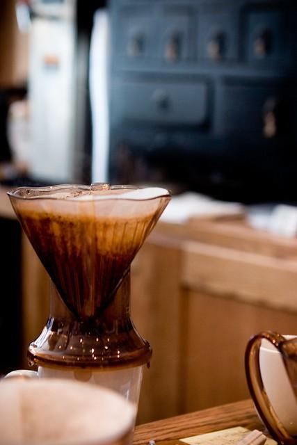Distributor Of Coffee House Cafe Cakes Louisiana