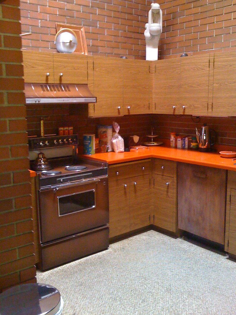 Ab Kitchen Cabinets Hobbs Nm