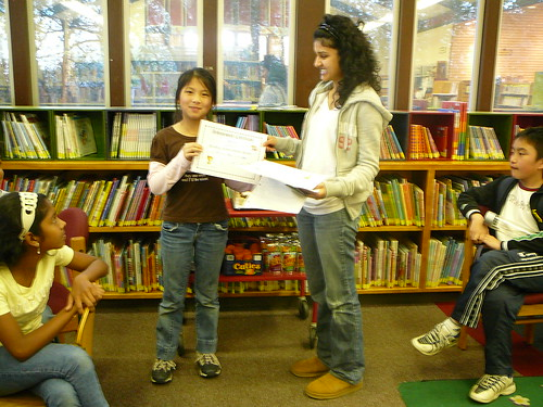 San jose public library homework help