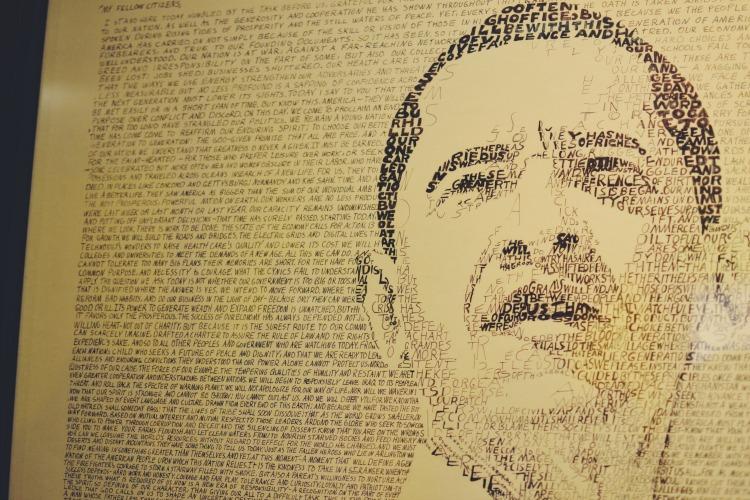 Obama Ripleys