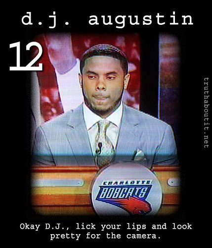 draft-dj-augustin | by truthaboutit