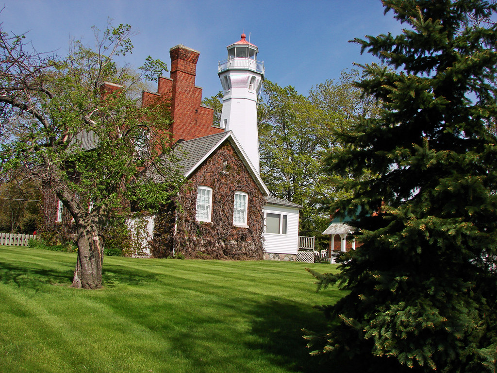 port sanilac online dating View the live and silent auction items in our online catalog this year all tickets are $80  port sanilac, michigan 48469 phone: (810)-622-9946.