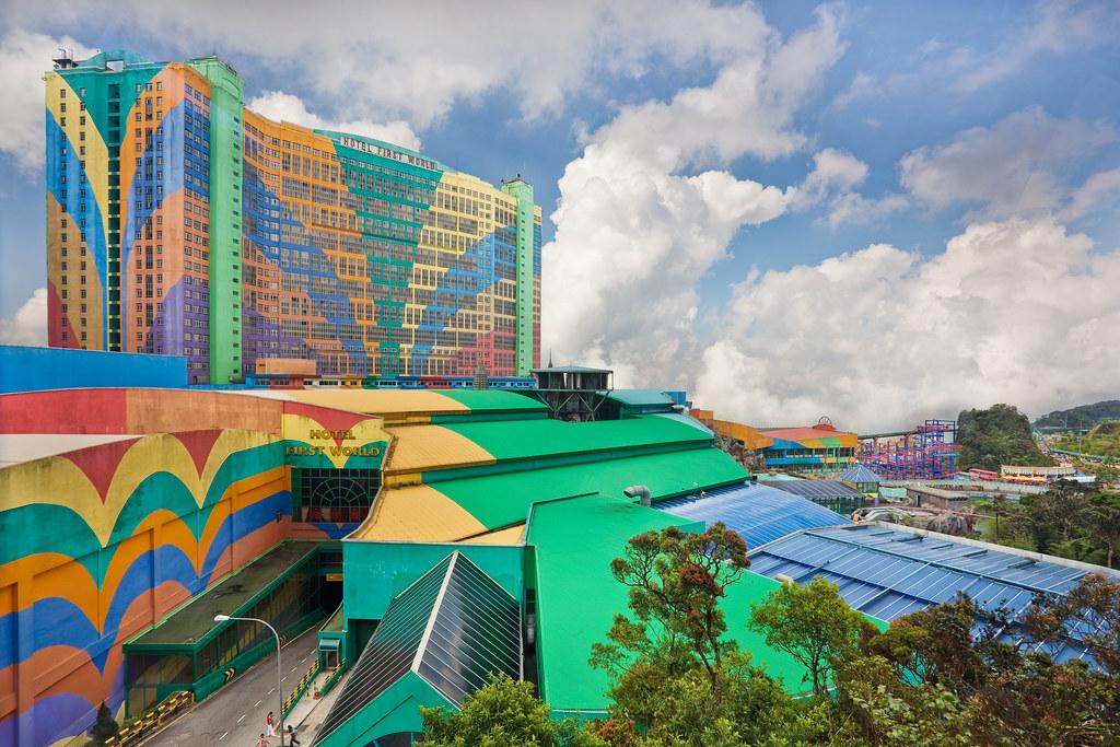 Top  Hotels In Toronto